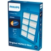 Фильтр для пылесоса Philips FC8038/01, купить за 1 895руб.