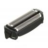 Товар Panasonic WES9064Y1361, сменная сеточка для электробритвы, купить за 1 090руб.