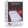 Аксессуар Profi Cook PC-VK 1015 EB, пленка для вакуумной упаковки, купить за 1 595руб.