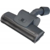 Аксессуар Filtero FTN 01, щетка для пылесоса, купить за 1 790руб.