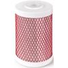 Фильтр для воды Гейзер Арагон 3 Эко для проточных фильтров, купить за 2 240руб.