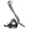 Пылесос Dyson Cinetic Big Ball Multifloor, купить за 29 690руб.