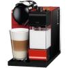 Кофемашина DeLonghi EN 521R, красная/черная, купить за 18 210руб.