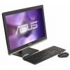 Моноблок ASUS V220IBGK-BC009X, купить за 32 005руб.