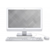 Моноблок Dell Inspiron 3263, купить за 33 555руб.