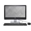 Моноблок Dell Inspiron 3263, купить за 34 960руб.