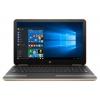 Ноутбук HP Pavilion 15-au017ur , купить за 52 375руб.
