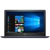 Ноутбук DELL Vostro 5568 , купить за 43 440руб.