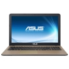 Ноутбук ASUS X540LA , купить за 25 880руб.