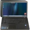 Ноутбук ASUS X751SA , купить за 24 675руб.