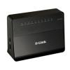 Модем adsl+wifi D-link DSL-2650U, купить за 1 730руб.