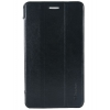 "Чехол для планшета IT Baggage для Huawei MediaPad T2 7"" (ITHWT275-1), чёрный, купить за 500руб."