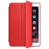 Apple iPad Air 2 Smart Case красный, купить за 5 770руб.