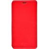 Чехол для смартфона SkinBox Lux для Xiaomi Redmi 3 S/Pro, красный, купить за 295руб.