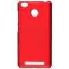 Чехол для смартфона SkinBox Shield 4People для Xiaomi Redmi 3S и 3 Pro (T-S-XR3P-002 Red), красный, купить за 260руб.