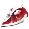 Утюг Philips GC 4516/40, белый/красный, купить за 4 350руб.