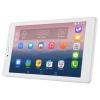 Планшет Alcatel Pixi 4 7.0 1/8Gb, белый, купить за 3180руб.