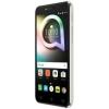Смартфон Alcatel Shine Lite 2/16Gb, золотистый, купить за 9095руб.