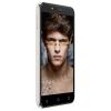 Смартфон Alcatel Shine Lite 2/16Gb, черный, купить за 9 175руб.
