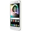 Смартфон Alcatel Shine Lite 2/16Gb, белый, купить за 10 080руб.