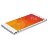 Смартфон Xiaomi Mi4 2Gb+16Gb, белый, купить за 9 975руб.