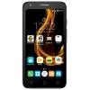Смартфон Alcatel Pixi 4 5045D 8Gb, темно-серый, купить за 5 475руб.