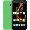 Смартфон Alcatel Pixi 4 5045D 8Gb, зелёный, купить за 5 475руб.
