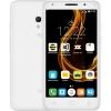 Смартфон Alcatel Pixi 4 5045D 8Gb, белый, купить за 5 475руб.