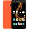 Смартфон Alcatel Pixi 4 5045D 8Gb, оранжевый, купить за 5 475руб.