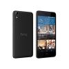 Смартфон HTC Desire 728 16Gb, фиолетовый, купить за 9 295руб.