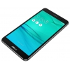 Asus ZenFone Go ZB690KG 8Gb, серый, купить за 7 660руб.