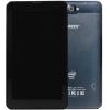 Планшет Ginzzu GT-W153 8Gb, синий, купить за 4 255руб.