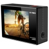 Видеокамера X-Try XTC 250 PRO, купить за 14 110руб.
