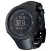 Умные часы Suunto Ambit3 Sport, черный, купить за 26 990руб.