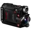 Видеокамера Olympus TG-Tracker Черная, купить за 29 990руб.