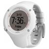 Умные часы Suunto Ambit3 Run HR, белый, купить за 20 815руб.