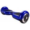 Гироскутер Besshof AJ-PY6-1, синий, купить за 13 990руб.