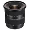 Объектив Sony DT 11-18mm f/4.5-5.6 (SAL-1118) Minolta A, купить за 39 875руб.