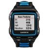 Умные часы Garmin Forerunner 920XT HRM, черно-синие, купить за 46 675руб.