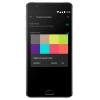 Смартфон OnePlus 3 64Gb (5.5'', LTE-A, NFC), графит, купить за 33 960руб.