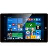 Планшет Prestigio MultiPad PMP1012TE 3G 2/32GB, коричневый, купить за 12 990руб.