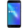 Смартфон Asus ZC553KL 32Gb, серый, купить за 15 480руб.