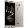 Смартфон Asus ZenFone 3 Deluxe ZS550KL 64Gb, серебристый, купить за 31 485руб.
