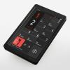 Медиаплеер Cowon X9 32Gb, черный, купить за 15 275руб.