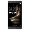 Смартфон Asus ZU680KL-2H002A, серый, купить за 37 935руб.