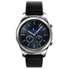 Умные часы Samsung Gear S3 Classic (SM-R770), хромированная сталь, купить за 21 110руб.