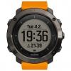Умные часы Suunto Traverse, оранжевые (SS021844000), купить за 29 990руб.