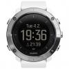 Умные часы Suunto Traverse, белые (SS021842000), купить за 35 365руб.