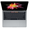 Ноутбук Apple MacBook Pro 13 with Retina display and Touch Bar Late 2016 , купить за 142 135 руб.