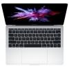 Ноутбук Apple MacBook Pro 13 with Retina display Late 2016 , купить за 101 055руб.